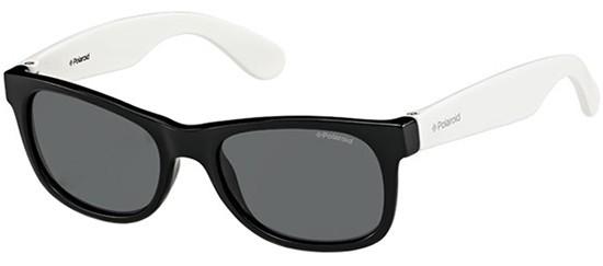 RAYBAN JUNIOR 9052 NERO Eyebuy vendita online di